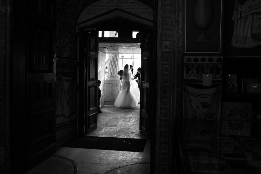 raluca_dana_tudoran_fotografie_nunta 16