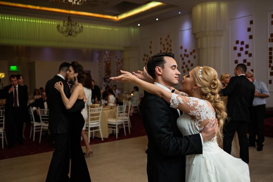traian_fotografie_nunta_dana_tudoran 43