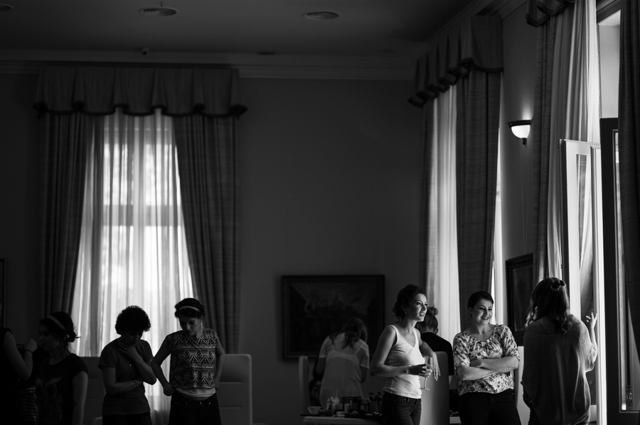 lavi_fotografie_nunta_dana_tudoran 10