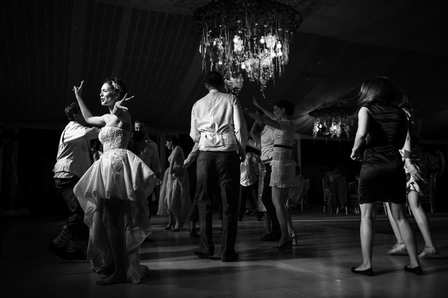 lavi_fotografie_nunta_dana_tudoran 73