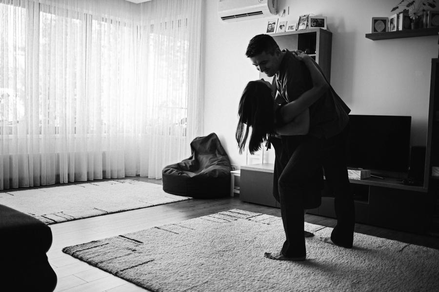 fotografie_nunta_dana_tudoran_cip 1