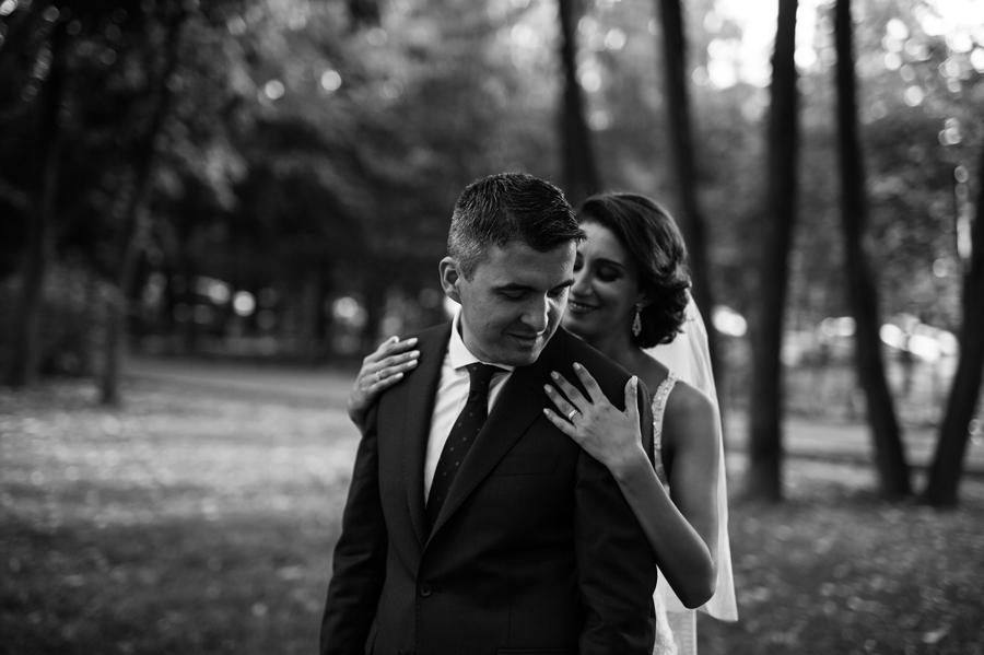 fotografie_nunta_dana_tudoran_cip 28