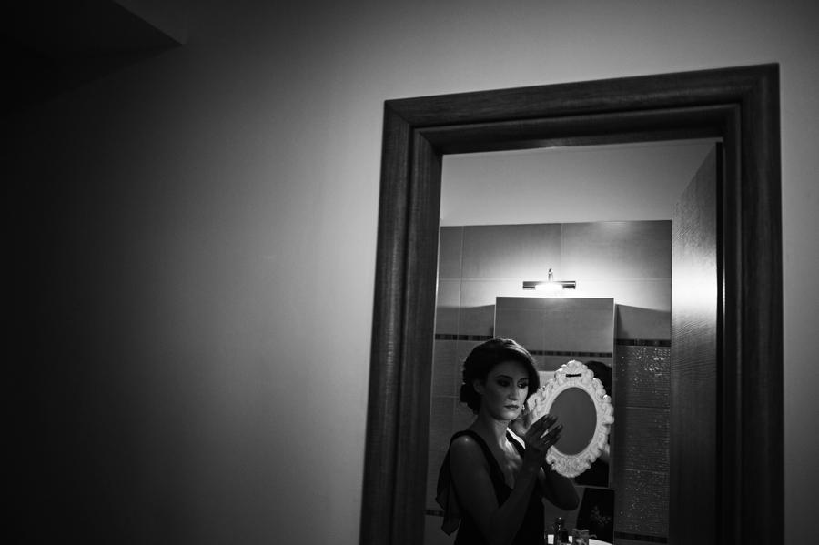 fotografie_nunta_dana_tudoran_cip 7