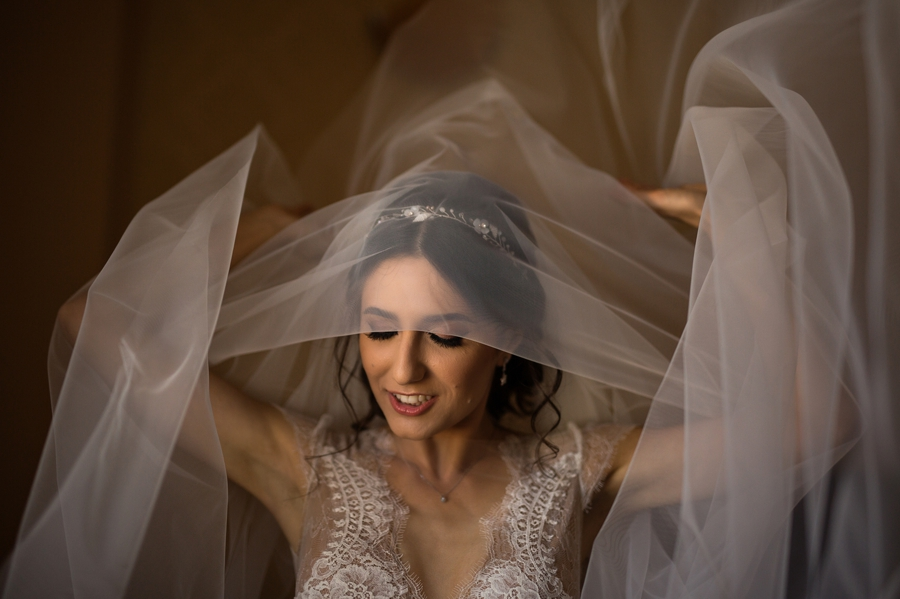 Luiza + Mertol | Wedding