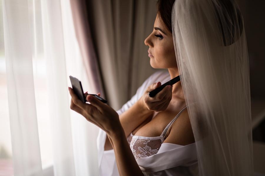 Andreea + Bogdan | Wedding