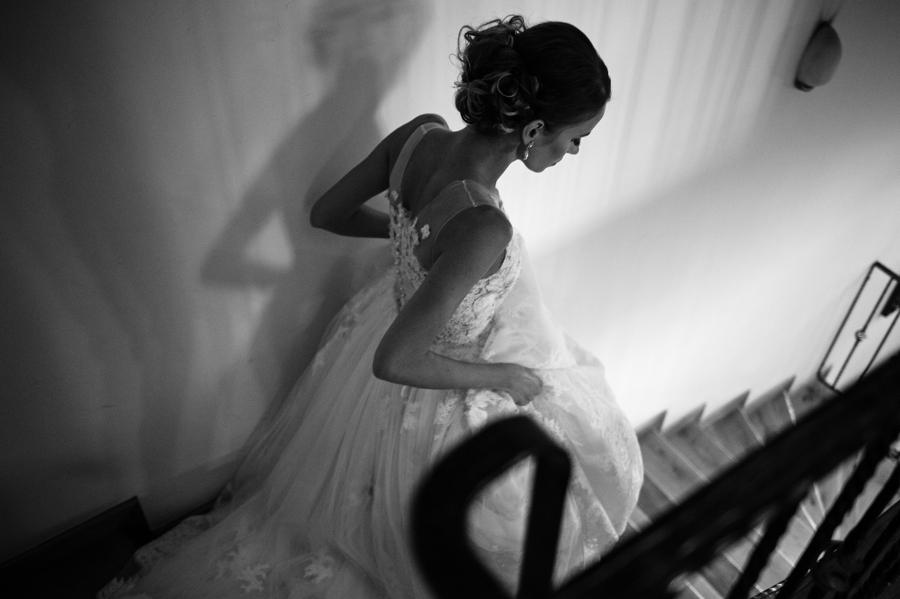Ruxandra +Mircea | Wedding