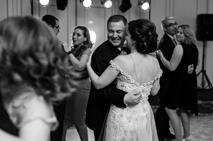 fotografie nunta dana tudoran marriott fotograf