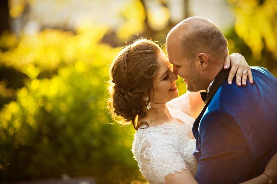 Loredana + Alex | Wedding