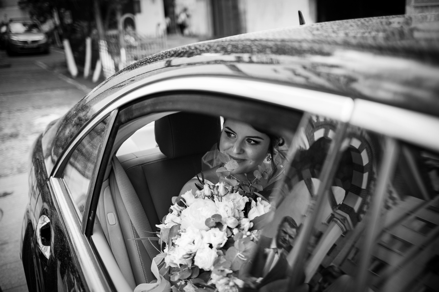 Maria + Chad | Wedding