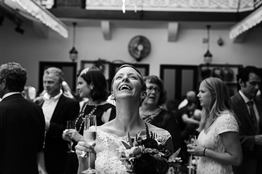 Emilia + Mircea | Wedding