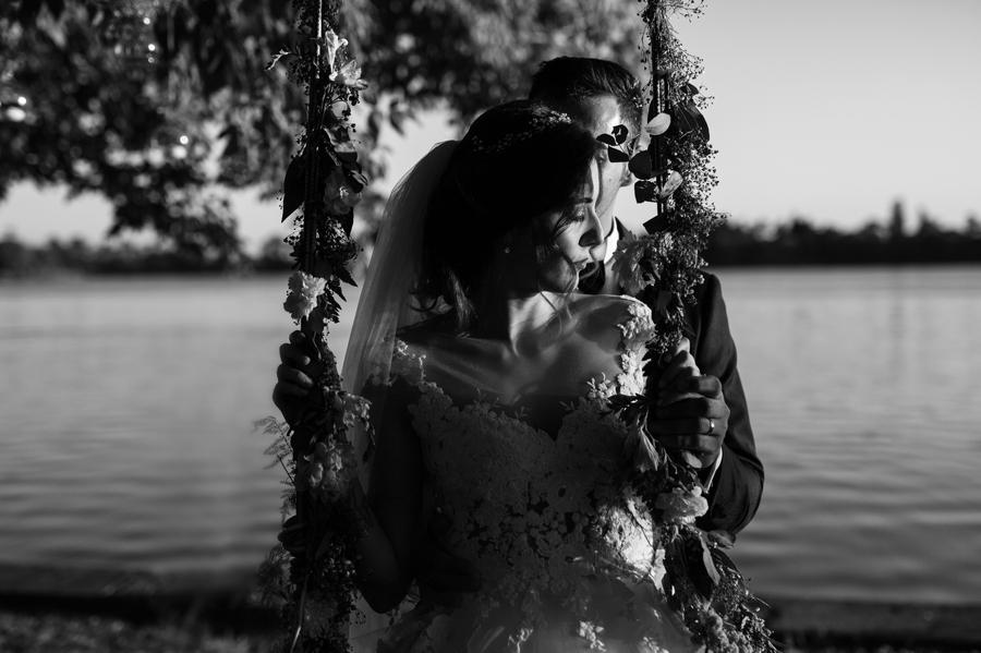Andreea + Adi | Wedding