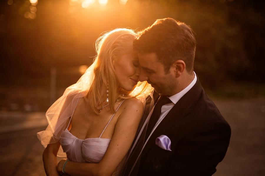 Oana + Mihai | Wedding