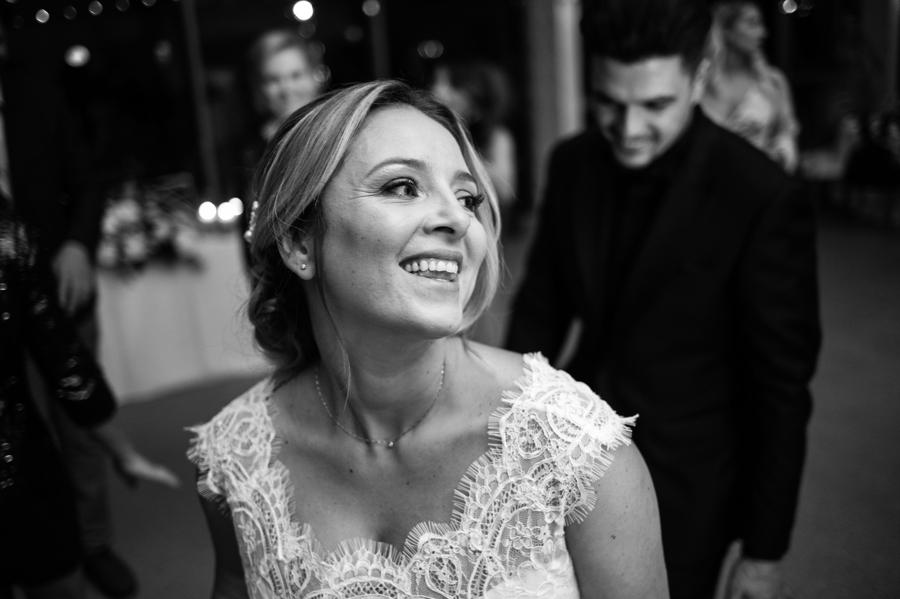 Alina + Vlad | Wedding