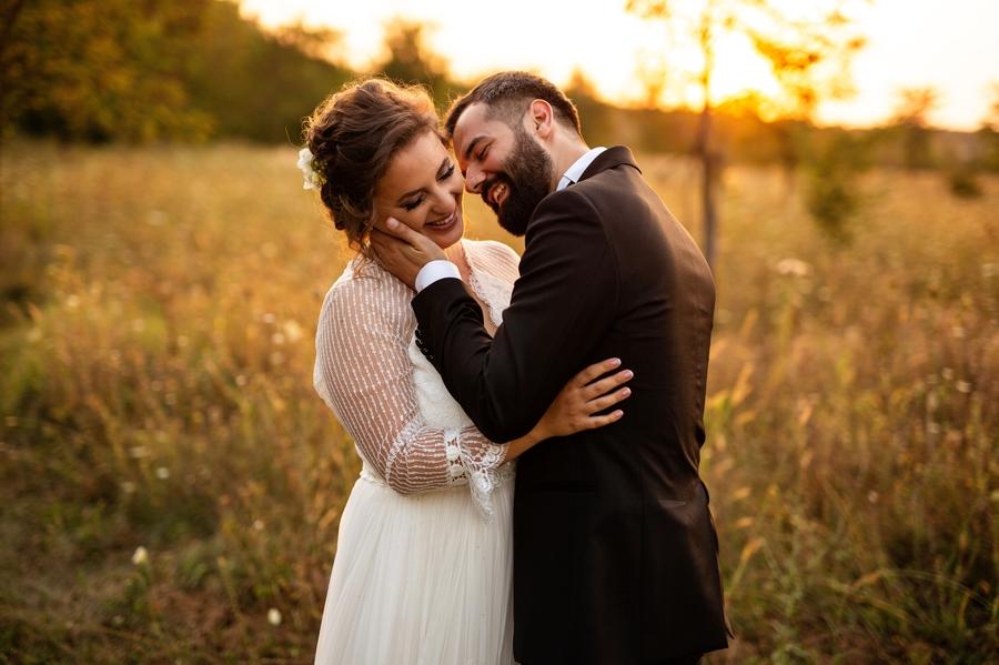 Ada + Bogdan | Nuntă